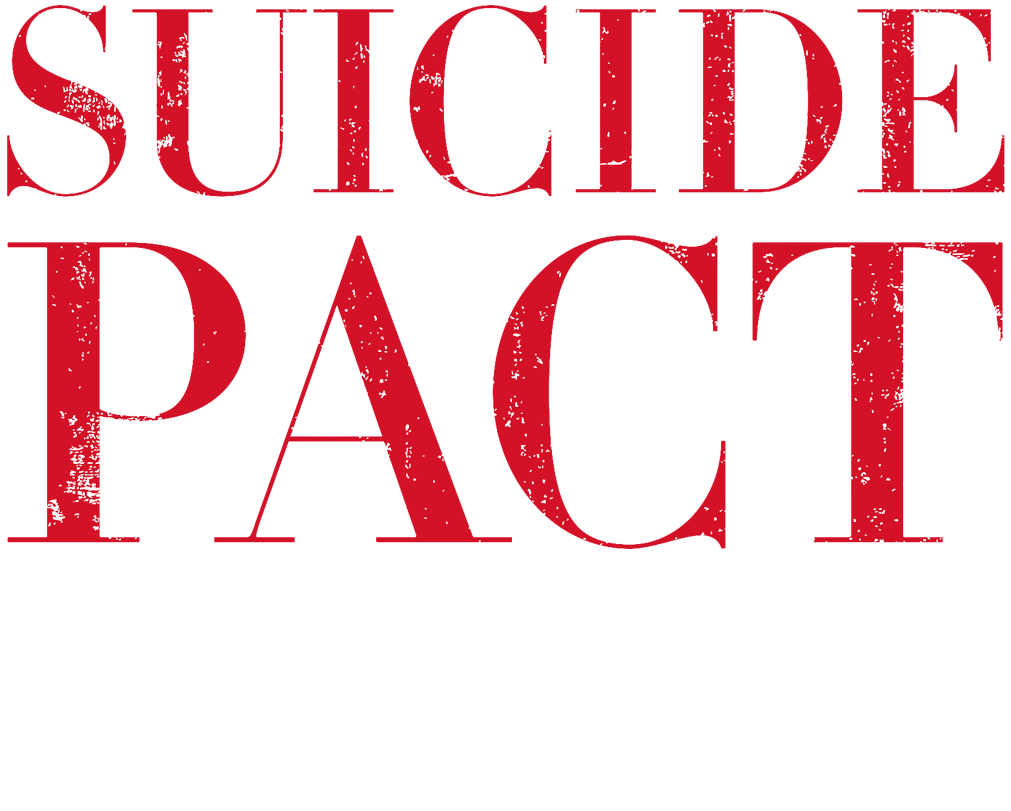 Suicide Pact