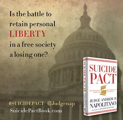 Suicide Pact 10b