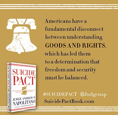 Suicide Pact 12